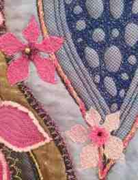 13 Barbara Barnett_Falling Orchids_closeup