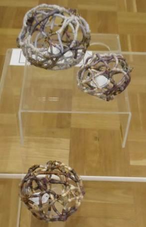 151 Glennis Hall-Neural Networks - A gem of an idea