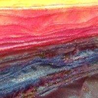 textile group exhibition contemporary