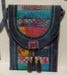 87 Elizabeth Morley_Bag I
