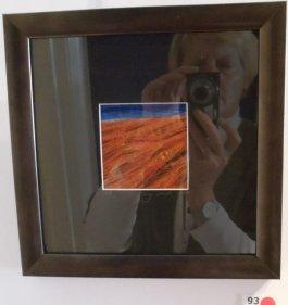 93 Lyn Nixon_Shifting Sands