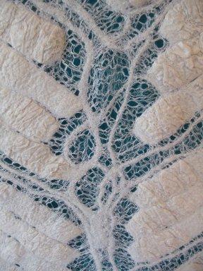 nuno texture