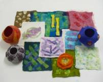 felting-with-silk-carrier-rods-12-ways
