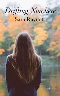 drifting-nowhere-sara-raynott