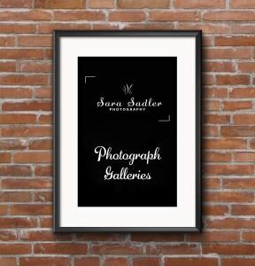 photograph galleries