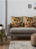 Bee Cushions - medium
