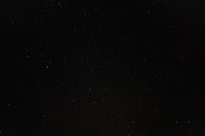 astrophotography for Awesome august 52 frames project