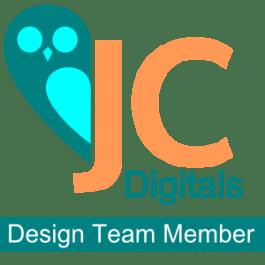 jess-crafts-digitals-design-team-badge