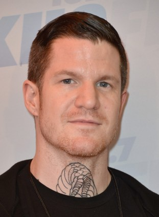 andy-hurley-vegan-1