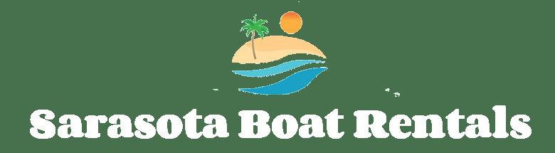 sarasota boatrentals home header logo - Home