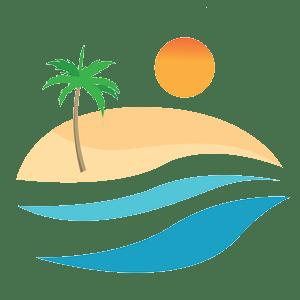 sarasota boatrentals logo 1 - Home