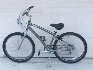 male_bike
