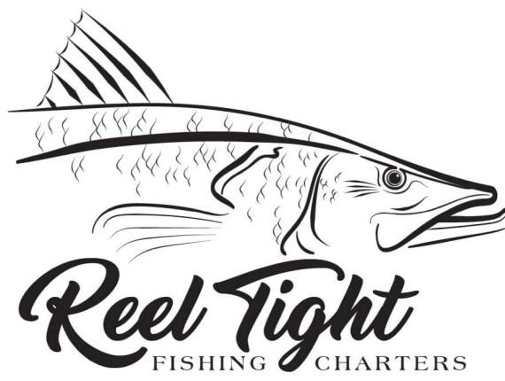 Reel Tight Fishing Charters - Sarasota