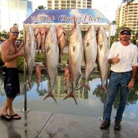 outriggers-sarasota-fishing-1