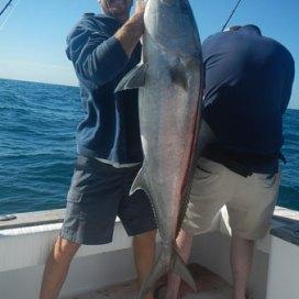 outriggers-sarasota-fishing-10