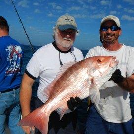 outriggers-sarasota-fishing-20