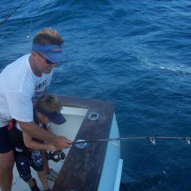 outriggers-sarasota-fishing-21
