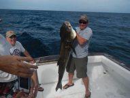 sarasota-charter-fishing-pictures-20