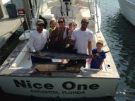sarasota-charter-fishing-pictures-3