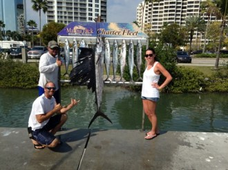sarasota-charter-fishing-pictures-4