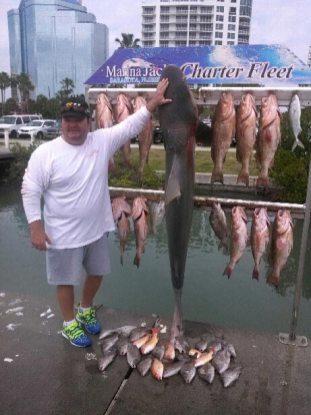 sarasota-charter-fishing-pictures-5