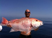sarasota-charter-fishing-pictures-9