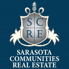 Sarasota Communities Real Estate