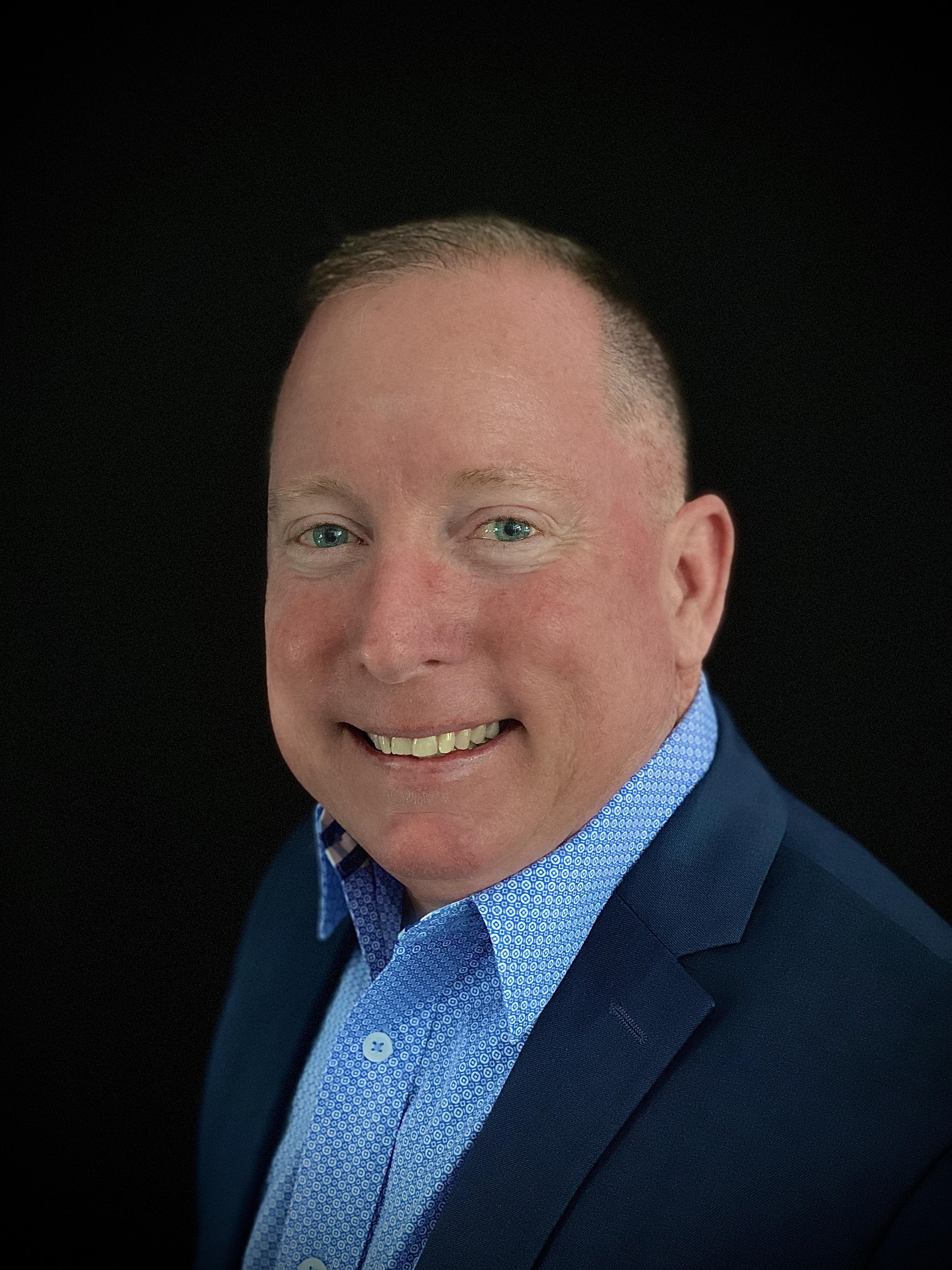 Bill Travers - REALTOR, Sarasota Communities Real Estate