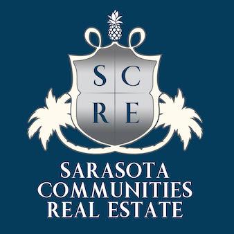 SCRE logo small