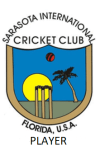 Player Membership
