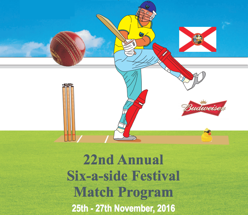 22nd-six-a-side-sarasota-cricket-2016