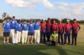 2016 Six-a-Side Cup Teams
