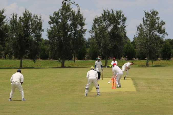 SICC batting