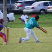 SICC Chanderpaul Softball T10 Cricket