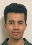 Samihan Ghanekar, Captain, Team Swansea University Cricket Club