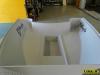 yf-build-001