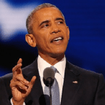 Pro-Abortion Democrat Presidents are Not Responsible for Any Decline in Abortions