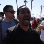 Black American Says: If Black Lives Matter, Talk About Black Babies Killed in Abortions
