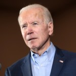Pro-Life Democrats Slam Joe Biden for Supporting Abortions Up to Birth