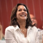 Kamala Harris Prosecuted Pro-Lifers Who Exposed Planned Parenthood Selling Baby Parts