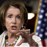 Nancy Pelosi Teams With Catholic Nuns to Try to Fool Christians Into Voting for Joe Biden