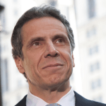 Liberal Media Totally Ignores Sexual Harassment Claims Against Andrew Cuomo
