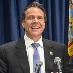 """New York Republicans Want to Form """"Impeachment Commission"""" to Investigate Cuomo"""