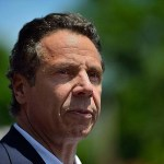 Report Shows Andrew Cuomo Sent Over 9,000 COVID Patients to Nursing Homes, Killing 15,000+ Seniors