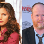 Hollywood Producer Joss Whedon Accused of Pressuring Actress Charisma Carpenter to Have Abortion