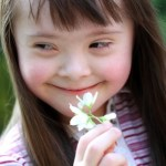 Arizona Senate Passes Bill Banning Abortions on Babies With Down Syndrome