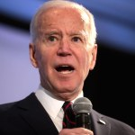 Democrats Want Joe Biden to Create White House Office to Promote Killing More Babies in Abortions