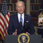 NBC Celebrates Joe Biden's Catholic Faith, Ignores His Radical Abortion Agenda