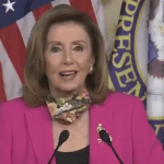 Nancy Pelosi Blocked a Bill to Stop Infanticide 80 Times and She Still Opposes It