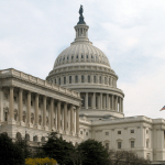 House Democrats Pass $1.9 Trillion COVID Relief Bill That Forces Americans to Fund Abortions